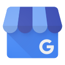 logo_google_my_business_color_2x_web_64dp.png