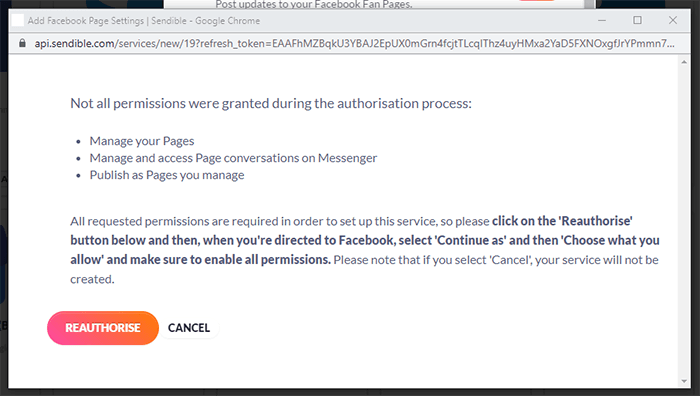 Facebook_Pages_Permissions_Screen_4__2_.png